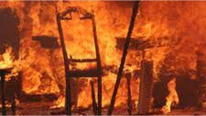 Mes droits en cas d'incendie | Immobilier | Scoop.it