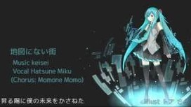 untitled work : 推定無題 Daisuke Kurosawa feat. 初音ミクAppend (オリジナル曲) | カラオケ上達のための練習サイト - 歌カラ | metaphysical music room | Scoop.it