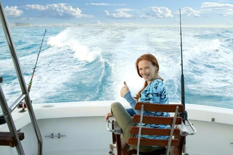 The Islamorada Fishing Experience and How Fishing Charters Enhance It   Islamorada Fishing Source   Scoop.it