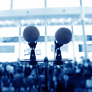 Why it's time for a town hall meeting | FCW | Internal Communications Tools | Scoop.it