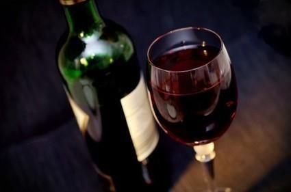 La Haute Autorité Sanitaire dénonce une publicité pour le vin | Co-creation in health | Scoop.it