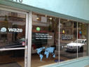 Reports: Facebook Is Buying Social Mapping/Traffic App Waze For Up To $1B To Court Mobile Users | Real Estate Plus+ Daily News | Scoop.it