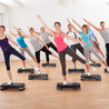 Seniors et activité physique