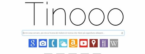 Tinooo - USA | Tinooo | Scoop.it