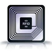 Superplatte RFID-chips in papier   BlokBoek e-zine   Scoop.it