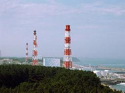 JAPON – UN JOURNALISTE POURSUIVI EN DIFFAMATION | la diffamation sur les réseaux sociaux | Scoop.it
