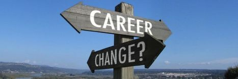Career Choices- Tips For People In A Career Change Though The Career Counseling - CareerGuide.com - Official Blog | Parul Singh | Scoop.it