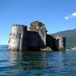 #Turismo, un tesoro da 14 miliardi che l'Italia non sfrutta | ALBERTO CORRERA - QUADRI E DIRIGENTI TURISMO IN ITALIA | Scoop.it