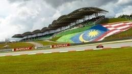 Sepang Test to kick start 2012 season | MotoGP World | Scoop.it