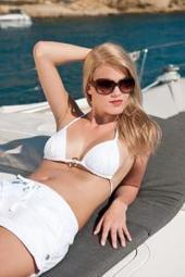 Your Yacht Vacation is Waiting for You - GoGirlfriend   Women Travel   Scoop.it
