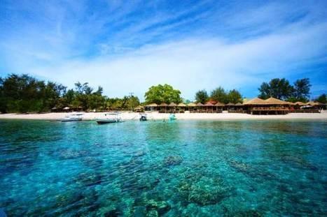 Paket Tour Lombok 2 Hari 1 Malam Termasuk Hotel   fastatour   Scoop.it