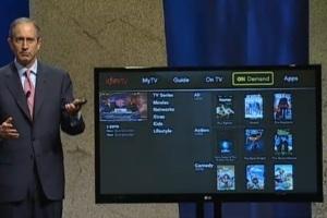 Inside Comcast's massive IP VOD network | Video Breakthroughs | Scoop.it