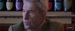 AgeVillage - Deux courts-métrages tout en finesse sur la maladie d'Alzheimer   La psy vue dans les médias   Scoop.it