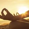 communication non violente et méditation