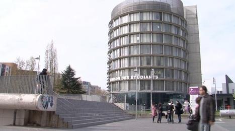 Une convention pour réduire la consommation d'énergies de l'UCP | Aménagement et urbanisme en Val-d'Oise | Scoop.it