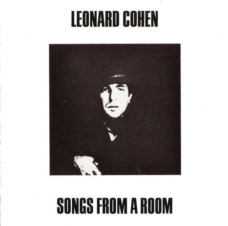 Leonard Cohen, 1934–2016 – The Paris Review | Living in France | Scoop.it