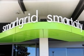 Smart Cities team up on energy research - ABC News (Australian Broadcasting Corporation)   Global Smart Grid News   Scoop.it