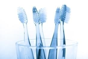 Don't Let Gingivitis Destroy Your Child's Smile   Gowerst Dental   Scoop.it
