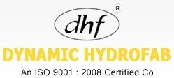 Automotive Hydraulic Cylinders, Automotive Hydraulic Cylinder Manufacturers, Suppliers & Exporters – Dhf.in | Hydraulic Cylinders | Scoop.it