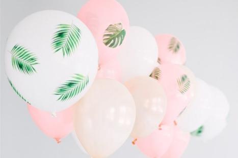 LINKS | Cette semaine, j'ai aimé... | décoration & déco | Scoop.it