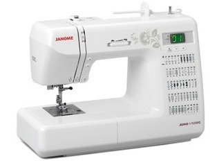 JANOME SHOP AT HOME | Janome Life | Best Product Reviews | Scoop.it