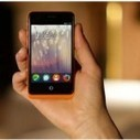 With Firefox OS, Mozilla Takes On The 'Closed' Internet—Again | Inclusive teaching and learning | Scoop.it