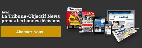 Philippe Thomazo nommé directeur général d'Ecocert | GERS - Economie | Scoop.it