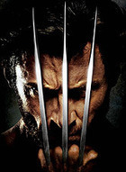 The Wolverine Gets a Release Date | Comic Books | Scoop.it