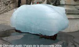 Les ressources en ligne du Palais de la découverte   BASES DOCUMENTAIRES Collège Lycée   Scoop.it