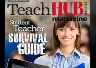 NEW! Check Out TeachHUB Magazine! | iGeneration - 21st Century Education | Scoop.it