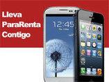 Para Renta México - Renta tus productos o servicios en línea en México | PARA Renata Mexico | Scoop.it