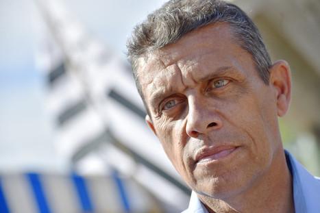 Xavier Beulin: «Lactalis doit assumer ses responsabilités» - La croix | Le Fil @gricole | Scoop.it