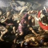 ¿Cómo fueron posibles las victorias de Alejandro Magno? | Enseñar Geografía e Historia en Secundaria | Scoop.it