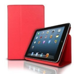 iPad Mini Smart Cover | iPad Mini | Scoop.it