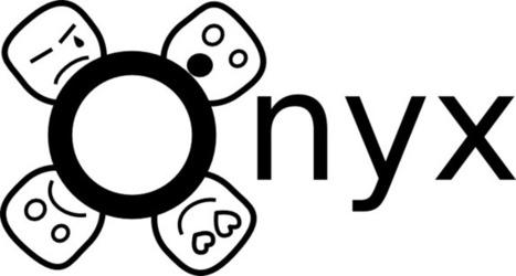 Nueva especificación la ontología Onyx para anotar emociones | DestacadoGSI | Scoop.it