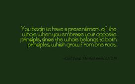 Carl Jung Depth Psychology | Carl Jung Depth Psychology | Scoop.it
