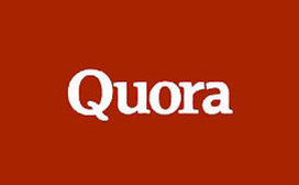 Quora Best Practice Tips for Brands | Productivity & entrepreneurial spirit | Scoop.it