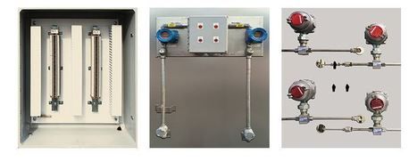 Get a New Range of Hazardous Location Panels and Instrumentation Control Panels   Designing and Asembling of Custom Control Panels   Scoop.it