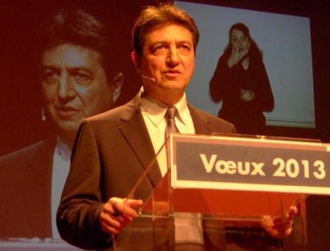 Castres. Bugis : «Folliot est de mauvaise foi» - LaDépêche.fr | Bugis, Folliot et autres... | Scoop.it