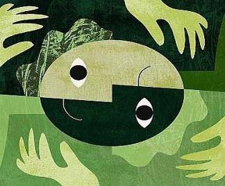 Il lato positivo del disturbo bipolare | Tristezza, depressione, male di vivere | Scoop.it