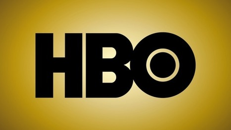 Let The Unbundling Begin: HBO Go Will Be Available Without A Cable Subscription In 2015 | TechCrunch | Online Video | Scoop.it