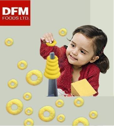 How to Choose a Healthier Snacking option for Kids   DFM Foods - Best Packaged Food Industry in India   Scoop.it