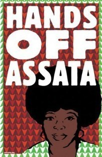 Take Assata Shakur off the terrorist list | THE LAW & INJUSTICE | Scoop.it