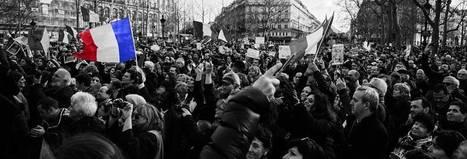 La Primaire des Français | Economie sociale et solidaire à Nantes | Scoop.it