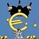 Crise de la dette : La troïka au bord de l'implosion | Union Européenne, une construction dans la tourmente | Scoop.it
