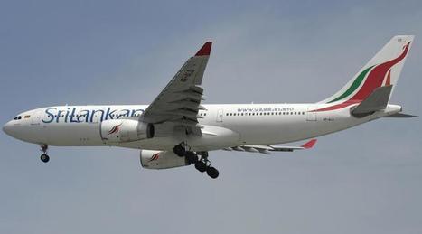 Ivre, un pilote veut faire décoller un A330 et ses 274 passagers | AFFRETEMENT AERIEN KEVELAIR | Scoop.it