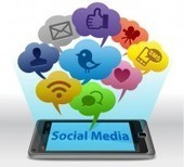 Screening Candidates on Social Media: 5 Keys in Doing It Effectively | HR and Social Media | Scoop.it