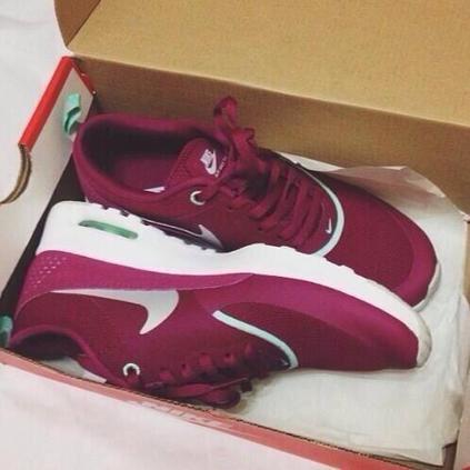 Tweet from @NikeWHOfficial | Style | Scoop.it