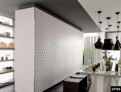 Des cuisines en céramique espagnol ! | Conseil construction de maison | Scoop.it