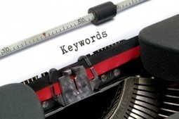 Why Keyword Research Should Be A Vital Part Of Your SEO Strategy | Fan of Marketing | Scoop.it